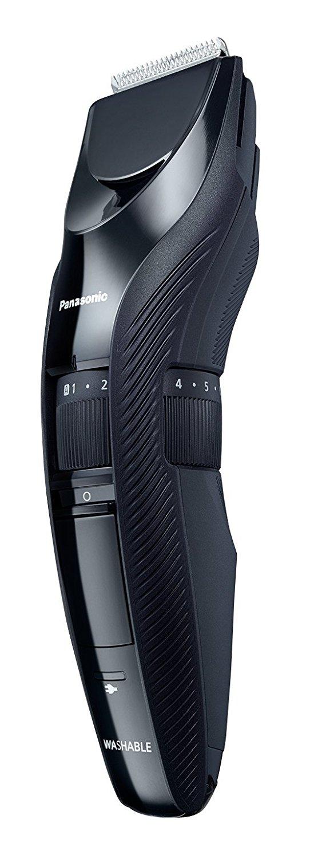 Panasonic ER-GC51-K503 im Vergleich