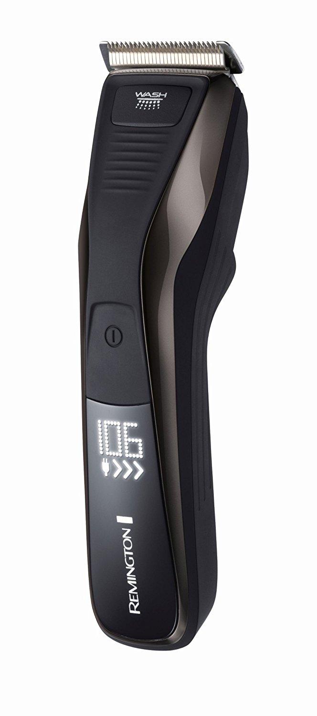 Remington HC5800 Pro Power im Vergleich