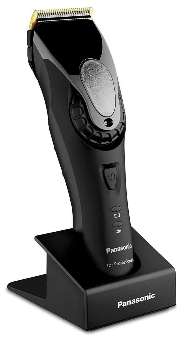 Panasonic ER-GP80 im Vergleich
