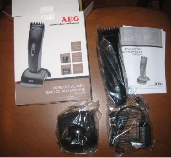 AEG-HSMR-5596