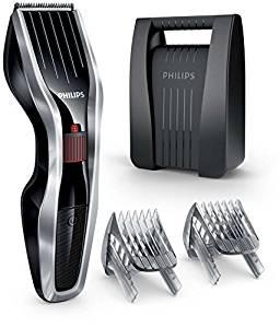 Philips HC5440/80 im Vergleich